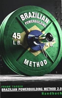 Powerbuilding 2 0  4 Day Split Workout Program Spreadsheets